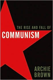 DD_image_communism