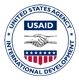 usaid_logo_seal